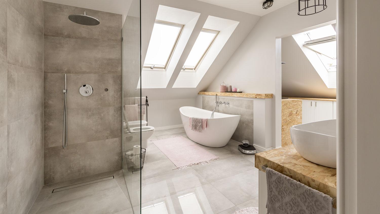 Fliesen mogck fliesen und naturstein aus 21218 seevetal for Badezimmer platten